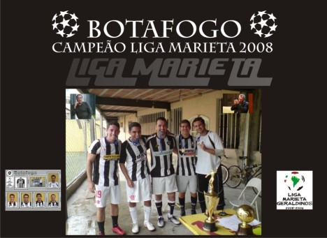 poster-campeao1